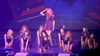 Download [2K] IZ*ONE(아이즈원) - 루머(Rumor) @ 1ST CONCERT [EYES ON ME] in SEOUL Mp3