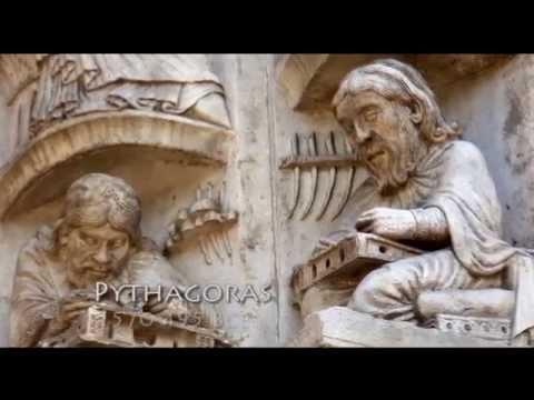 9.3 Plato's Communism