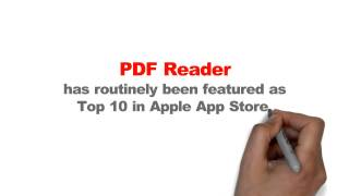Intro: PDF Reader Android - Scan, Edit, and Share