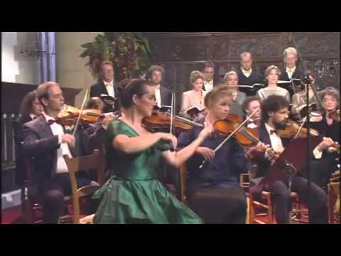 J SBACHCantata BWV 147 - The Amsterdam Baroque Orchestra & Choir