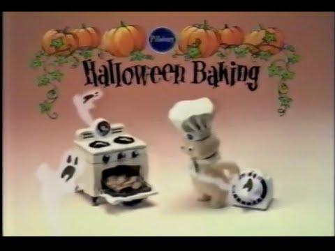 October 17, 1994 commercials thumbnail