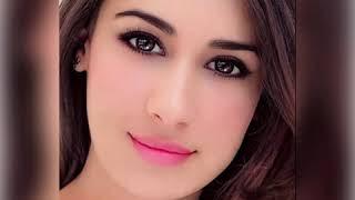 BeautyPlus - Easy Photo Editor & Selfie Camera screenshot 5
