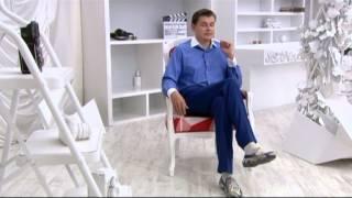 Фильмы с Олегом Табаковым (представляет Е.  Понасенков)