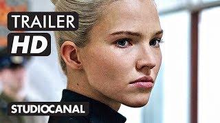 ANNA Trailer Deutsch | Ab 18. Juli Im Kino!