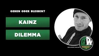Gehen oder bleiben? Werder Bremen und das Kainz-Dilemma!
