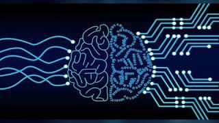 A.I. - robots , IOT y el futuro de la humanidad #resistencia #stopnom