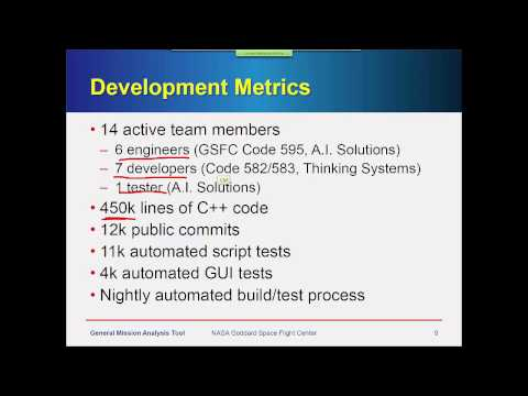 6/30/2014 GMAT Training:Part2 Introduction