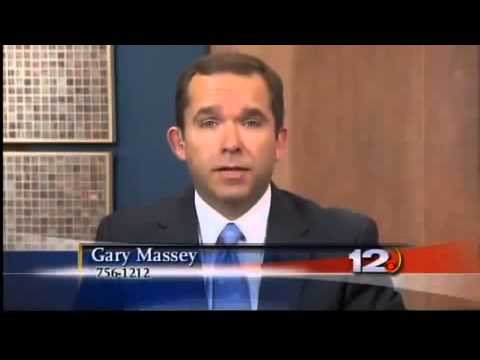 personal-injury-attorney-workers-compensation-lawyers-in-tennessee-youtube