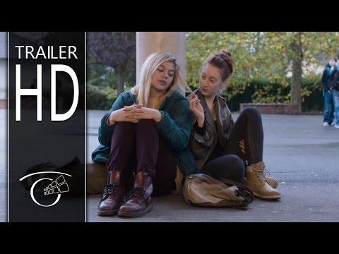 Trailer do filme A Família Bélier