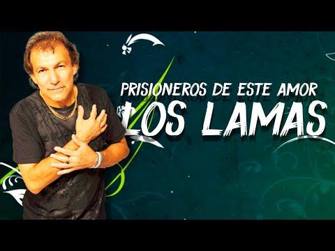 MARCELO AUGUSTO completamente apaixonados from YouTube · Duration:  4 minutes 29 seconds