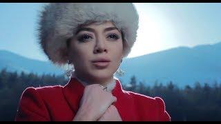 Download Roza Filberg - Dzyan Patil (Снежинка) NEW Mp3 and Videos