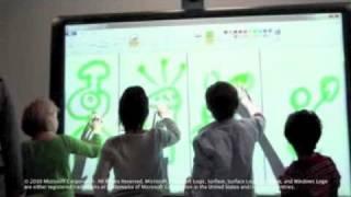 Promethean ActivBoard 500 Pro: pen + touch(, 2011-03-03T09:39:06.000Z)