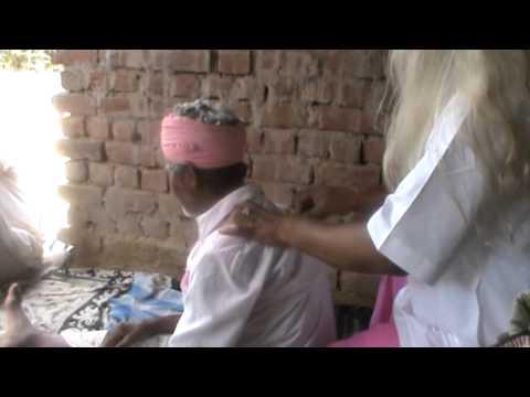 Gujarat Medical Camp-2