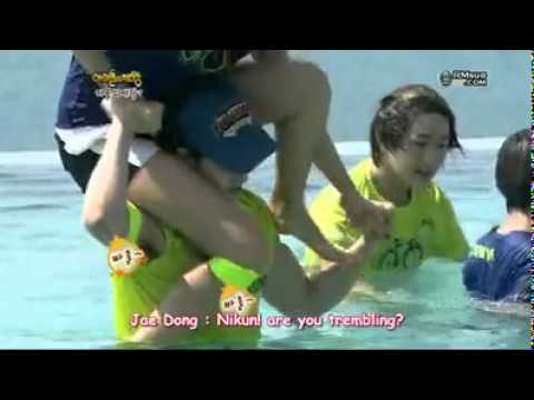 Eng Sub The King Of Idols Part 7 of 12