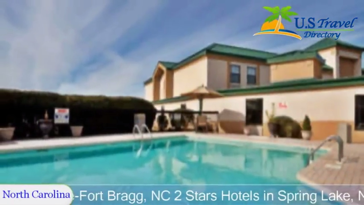 Country Inn Suites By Carlson Fayetteville Fort Bragg Nc Spring Lake Hotels North Carolina