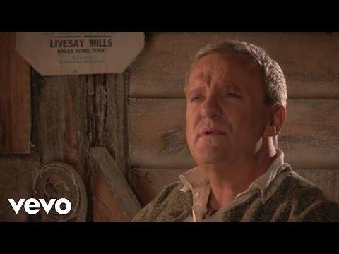 Mark Lowry - Against The Grain