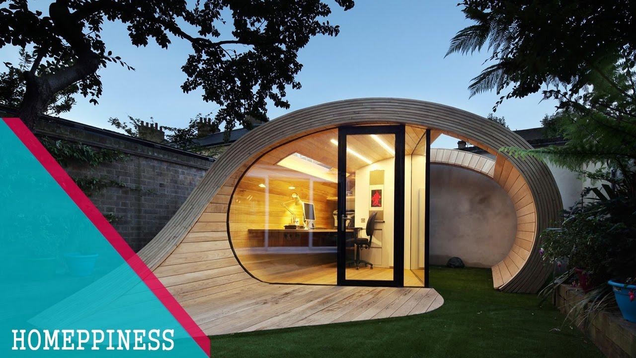 NEW DESIGN Best Modern Prefab Home Designs Ideas - Best modern prefab homes