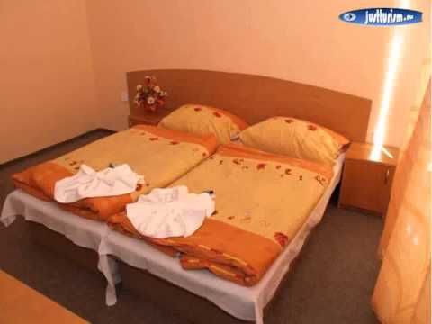 Hotels, Czech Republic, Pikovice - Penzion FEO