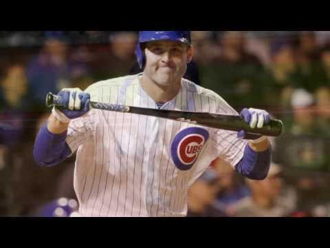 Go Cubs Go 2017