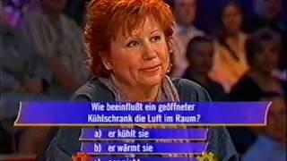 clever! - Die Show, die Wissen schafft (Gäste: Alexander Hold und Barbara Salesch)