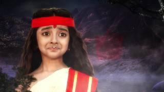 Mahatirtha Kalighat | Episodic Promo 11