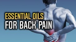 hqdefault - Essential Oils Low Back Pain