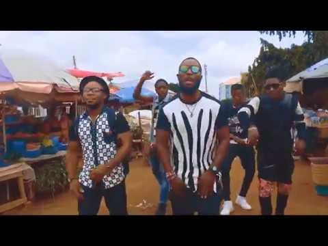 TOUNGES GOSPEL RAP NIGERIAN GOSPEL MUSIC