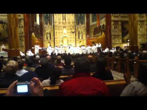 Ordination of Jason Piper