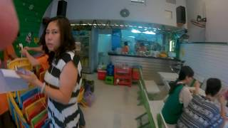 видео Отзывы об отелях и гостиницах в Вьетнама в 2018 году