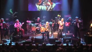 Boris Grebenshikov @ Webster Hall, NYC - 05.19.2015 (High Quality Sound) Full Concert