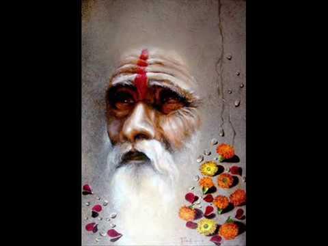 Vasta Vattide Potha Vattide వస్తా వట్టిదే  పోతా వట్టిదే