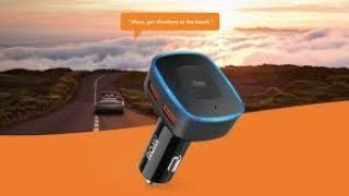 Top 5 Best Alexa Compatible Car Gadgets and Accessories