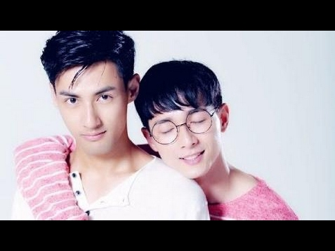BL MV - Super Star & Ordinary People - 综艺小白和三栖巨腕 - Kiss Love Scenes