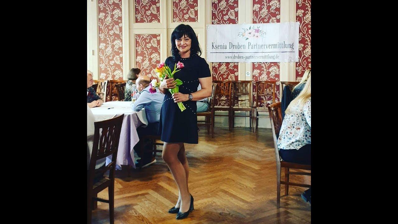 Partnervermittlung Xenia Droben –