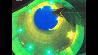 1曲目:The Rising Suns 【TITLE#1】 2曲目:The Rising Suns(Discotheq...