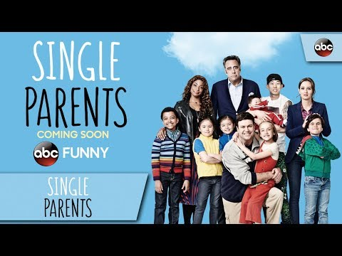 Single Parents - Official Trailer