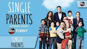 Single Parents Season 1 Episode 1 2 3 4 5 6 7 8 9 Full ...