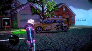 Sandbox+ For Saints Row IV (spoilers) Thumbnail