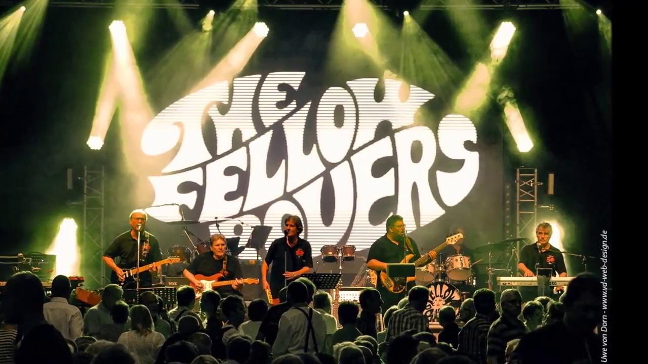 Fellow Rovers
