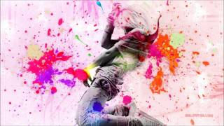 Download Techno 2014 Hands Up(Best of 2014)60 Min Mega Remix(Mix) MP3 song and Music Video