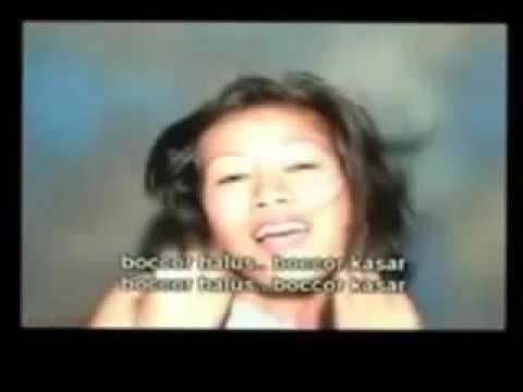 Pesisir Sibolga Song - Bocor Halus/ Kasar