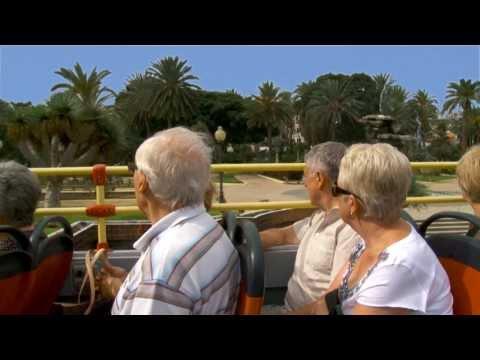 LPA Cruises