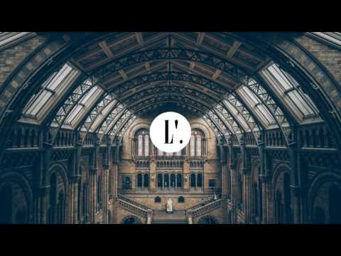 London - Ben Howard