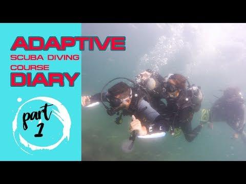 adaptive-scuba-diving---training-diary-pt.-1