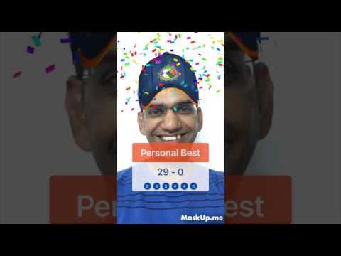 MaskUp - Selfie Face Filters - Apps on Google Play