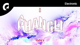 Download Ooyy - Melancholy Mp3