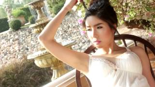 [maxim] - behindthescene - cover seo jiyeon