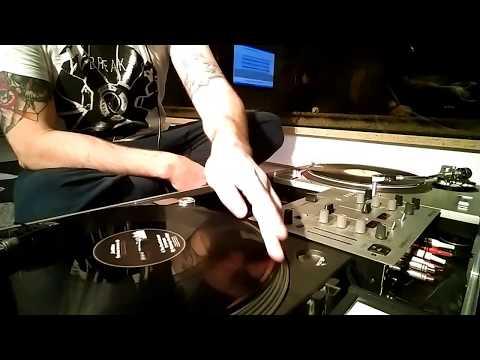 nu-disco deep house 22 10 2015 , jashiu2