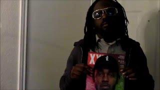XXL Promo Video