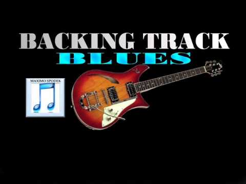 BLUES SHUFFLE  IN E, ERIC CLAPTON STYLE, BACKING TRACK GUITAR, HARMONICA